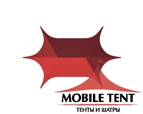 Шатёр Звезда 16 х 10 Схема 4