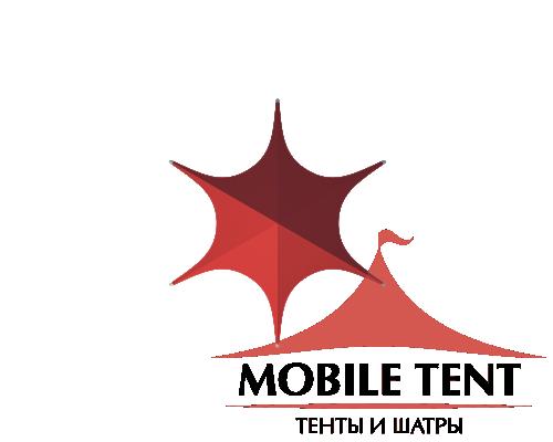 Шатёр Звезда (Диаметр 10 м) Схема 4