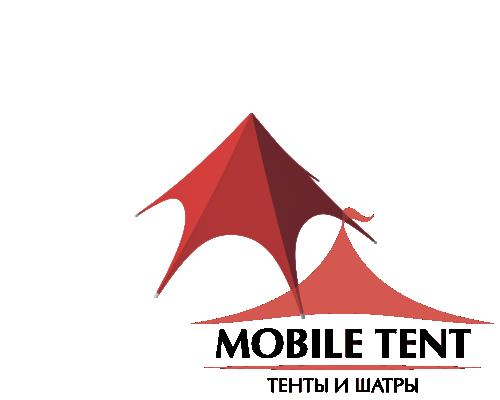Шатёр Звезда (Диаметр 12 м) Схема