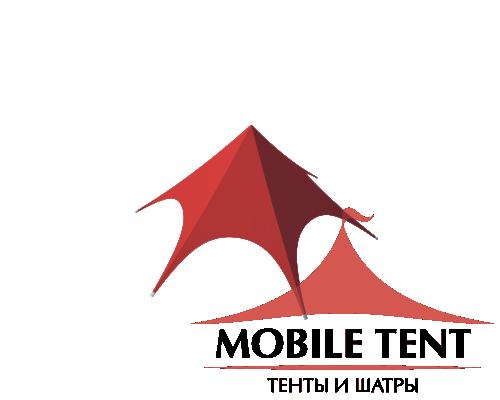 Шатер Звезда (Диаметр 14 м) Схема