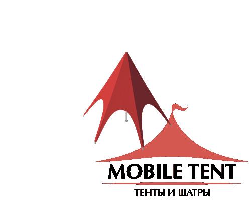 Шатёр Звезда (Диаметр 6 м) Схема