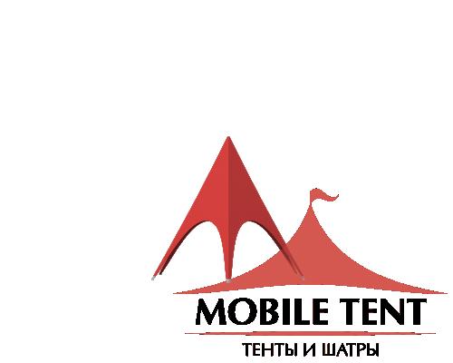 Шатёр Звезда (Диаметр 6 м) Схема 3