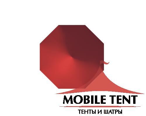 Шестигранный шатёр Стандарт (Диаметр 15 м) Схема 4