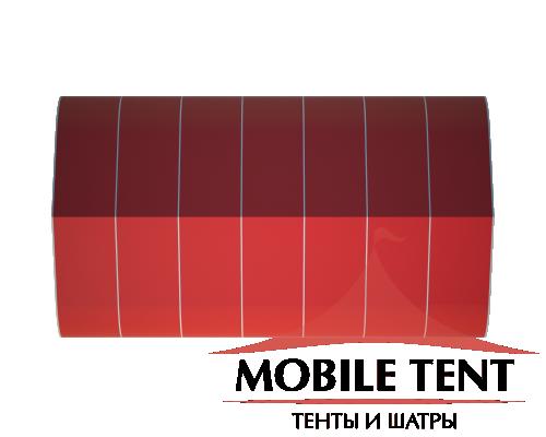 Тентовый ангар 20х35 Схема 4