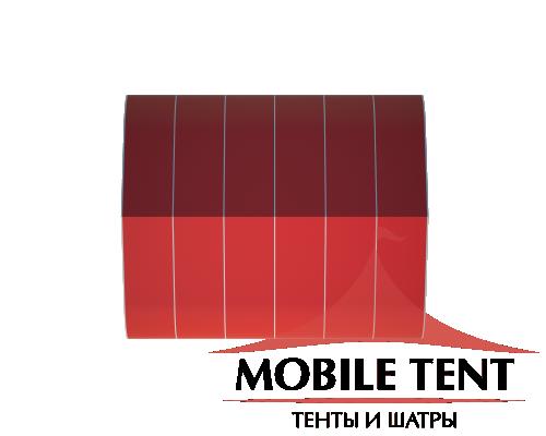 Тентовый ангар 25х30 Схема 4