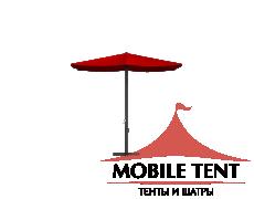 Зонт Desert 3х3 Схема 3