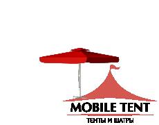 Зонт Premium 3х3 Схема 2