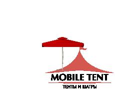 Зонт Premium 4х4 Схема 3