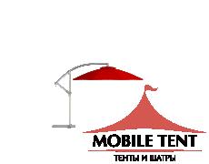 Зонт Side диаметр 3 Схема 3