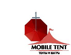 Зонт Side диаметр 3 Схема 5