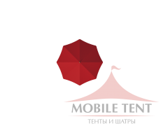 Зонт Standart диаметр 3 Схема 5