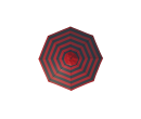 Зонт Tiger диаметр 3 Схема 5