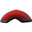 Надувные шатры Лого главная