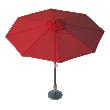 Зонты Лого главная
